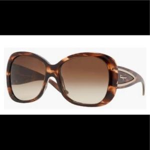 PD🎉Salvatore Ferragamo shades